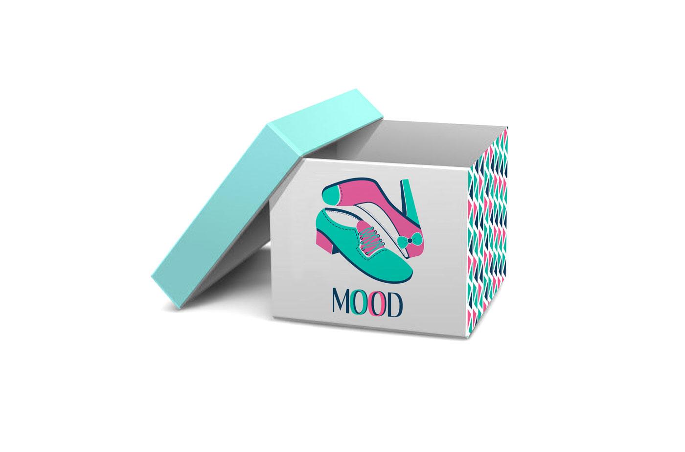 Mood7