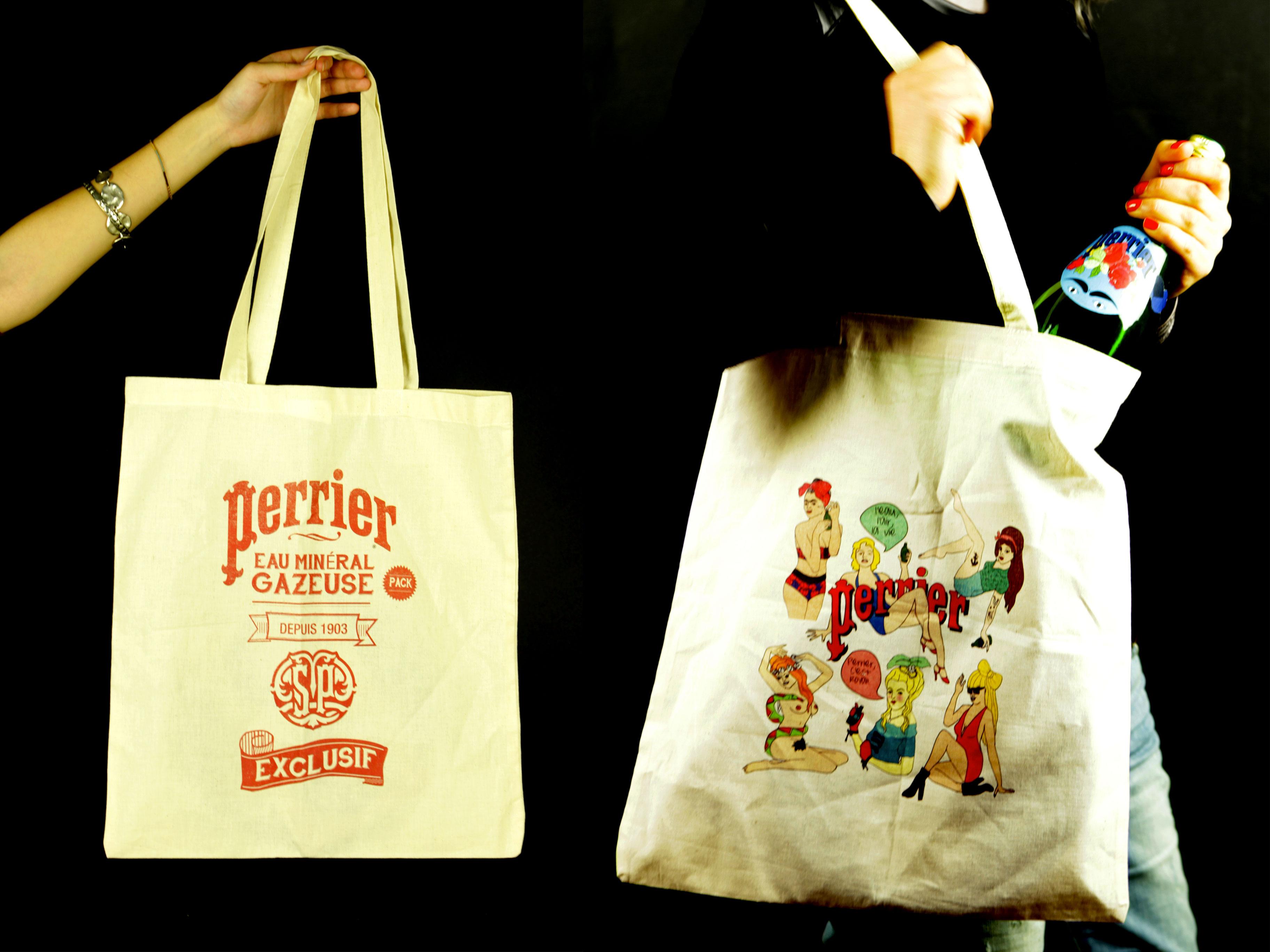 Perrier4