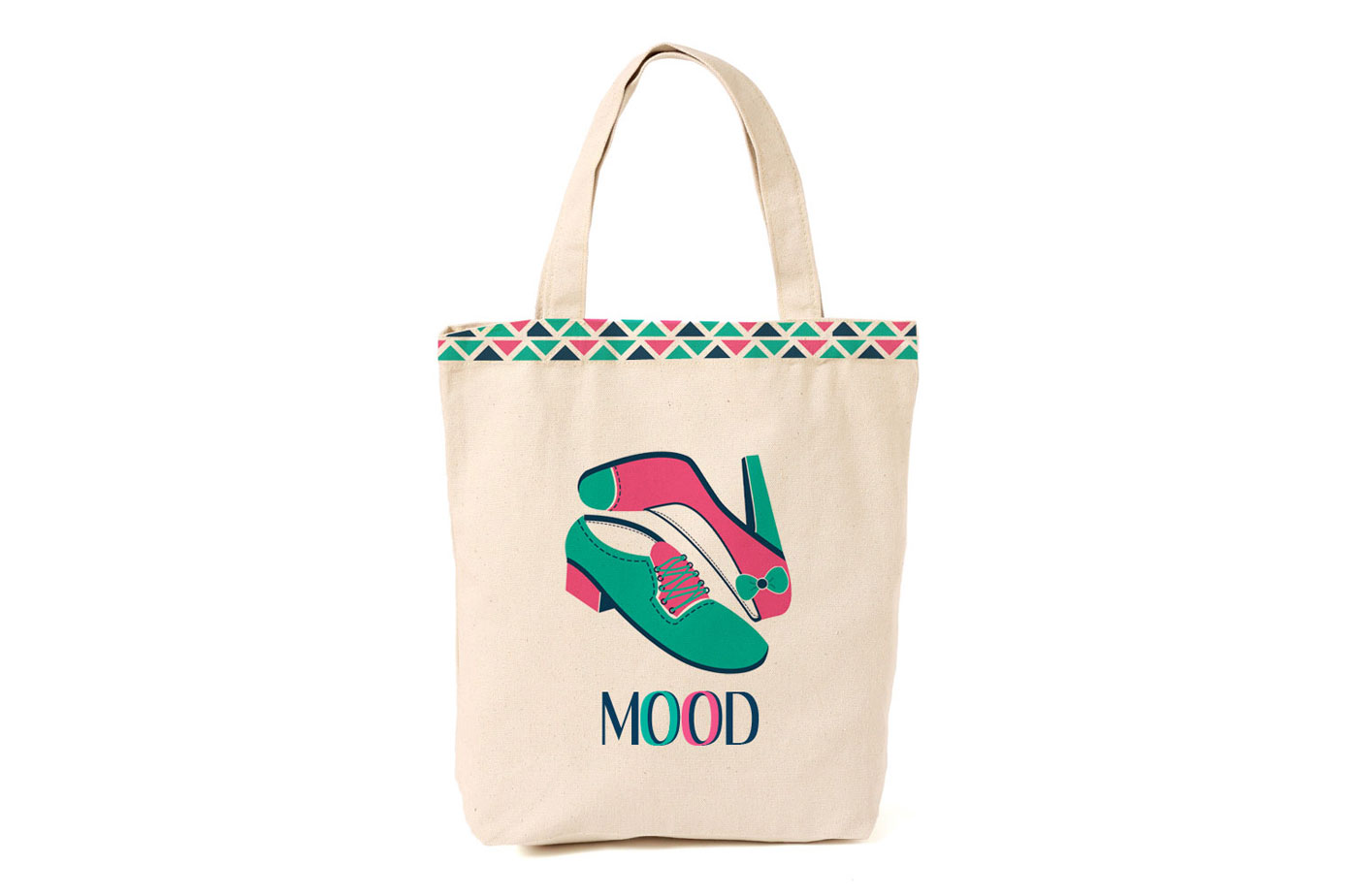 Mood8
