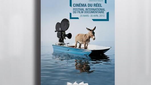 Mathilde Valero cinema du reel