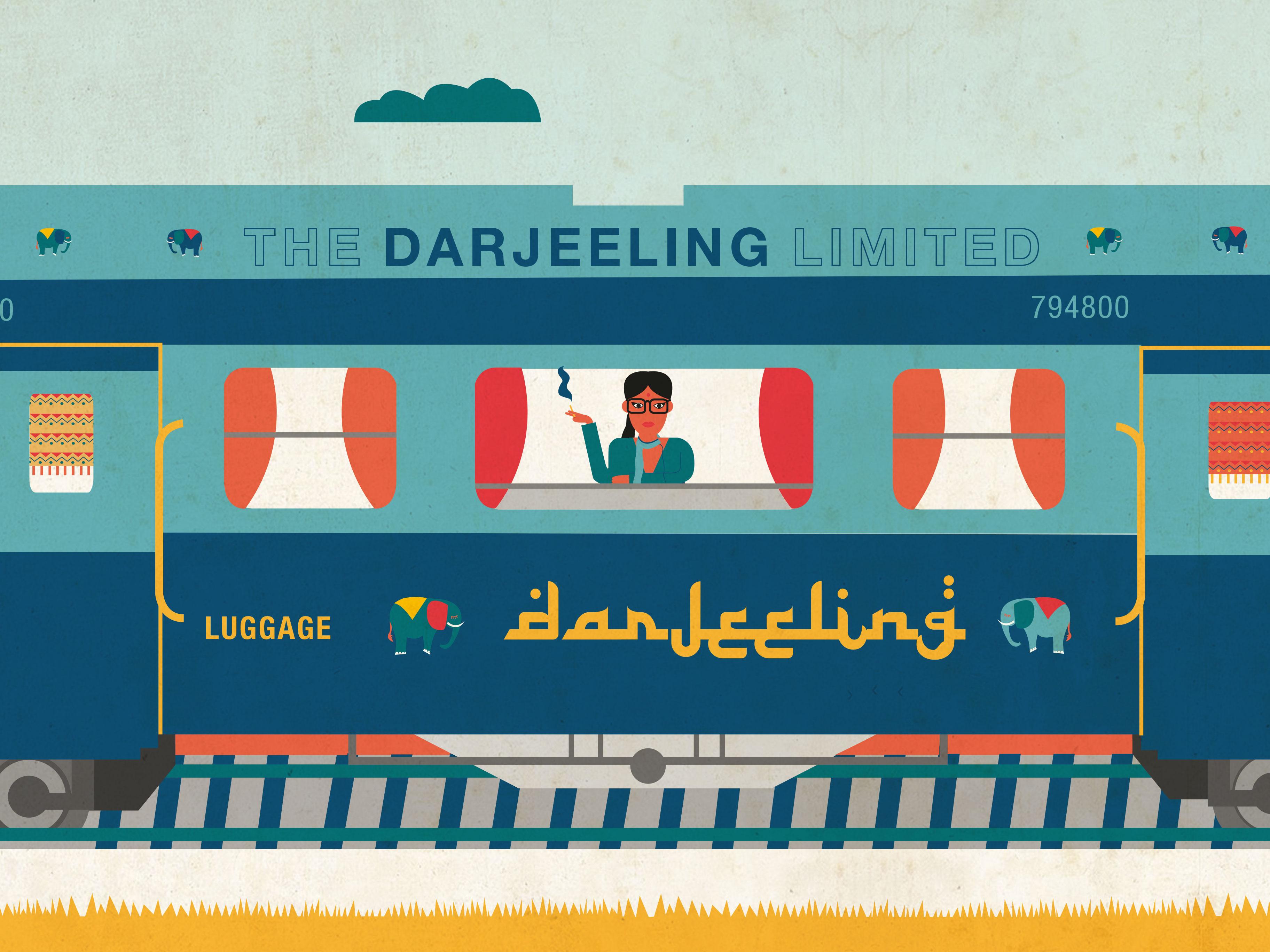 DARJEELING_02